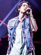 ディーン・フジオカ、故郷・福島でのライブに密着! ステージで流した涙とは…「SONGS」