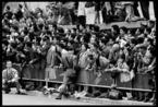 写真家レイモン・ドゥパルドンの日本初個展がシャネル・ネクサス・ホールにて開催