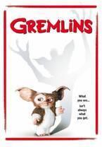 『グレムリン』最新作、脚本が完成し製作に一歩前進