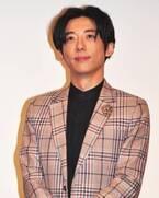 """高橋一生""""政次""""の最期に感動の嵐…大河ドラマ「直虎」"""
