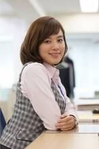 筧美和子&板野友美らがゲスト出演! 板尾創路主演「フリンジマン」