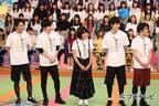 山田涼介、今度こそキックでミラクル!?『ナミヤ雑貨店の奇蹟』チーム参戦「VS嵐」