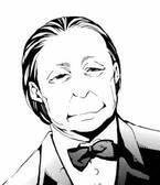 """東山紀之が""""岩倉具視""""に! 福士蒼汰主演『曇天に笑う』に参加"""