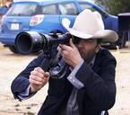 トム・フォード、伝説のデザイナーにして世界が認める映画監督に!