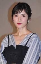 松岡茉優、初主演映画でほぼ全編出ずっぱり!「なんて贅沢な時間!」と感激
