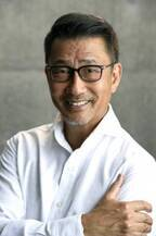 中井貴一、韓国大ヒットドラマ「記憶」リメイクに主演!「新しいドラマを作るつもりで」