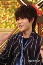 仮面ライダー俳優・西銘駿、政治バラエティ初参加で「悔しかったです」