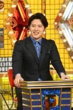 """尾上松也がプレゼンする""""No.1ハンバーグ""""とは!?「ペコジャニ∞!」"""