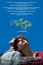 『Call Me by Your Name』が作品賞&主演男優賞!LA映画批評家協会賞