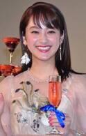 中島健人の完成度高すぎの子ども時代写真に平祐奈も驚嘆!「もうゴッド」