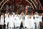 グラミー賞は「白」でセクハラ抗議!ケシャ&エルトンらがパフォーマンス