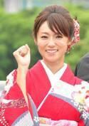"""深田恭子、ダメ女や「となかぞ」妊活妻…作品を支える""""癒し力""""とは?"""