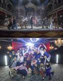 徳井義実らよしもと『グレイテスト・ショーマン』ダンス動画公開