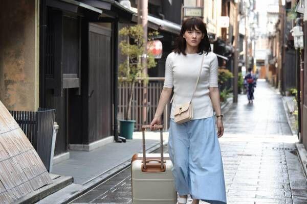 (C)2017 フジテレビジョン東宝ホリプロ