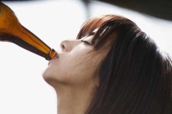 『チェリーボーイズ』(C)古泉智浩/青林工藝舎・2018東映ビデオ/マイケルギオン