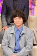 『空海』公開を控えた染谷将太がゲスト出演「櫻井・有吉THE夜会」