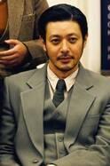 オダギリジョー&中島歩、中国の名匠ロウ・イエ監督のスパイ映画に参加へ