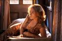 ケイト・ウィンスレットが恋に溺れる!ウディ・アレン監督最新作『女と男の観覧車』