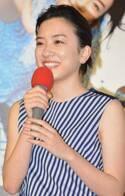 永野芽郁、朝ドラで胎児役に挑戦!「赤ちゃんっぽく」の要望に苦悩