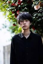 成田凌、小動物系男子はモテ役卒業!?映画界の新たな風雲児となるか