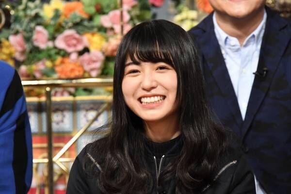 「踊る!さんま御殿!!」-(C)日本テレビ