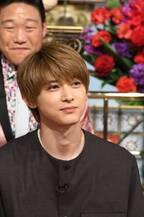 吉沢亮、ライダー出身俳優ならでの悩みとは?「踊る!さんま御殿!!」3時間SP