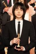 菅田将暉「警備員に止められた」アカデミー賞舞台裏とは!?
