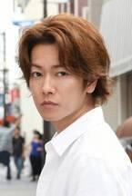 佐藤健、茶髪&ダメ男役にファン期待「デビュー当時を思い出す」