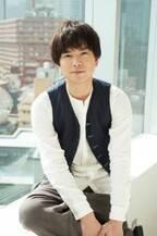 """加藤シゲアキ、""""先生""""の顔で「ゼロ」クランクイン!「懐かしく思うところも」"""