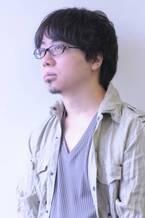 新海誠&片渕須直&細田守ら、映画芸術科学アカデミーの新メンバー候補に