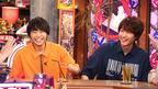 須賀健太を愛しすぎる!? 俳優・小坂涼太郎の夢とは…「アウト×デラックス」