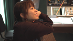 宇多田ヒカル、ロンドンの自宅やスタジオにカメラが初潜入… 「プロフェッショナル」