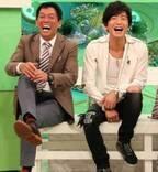 木村拓哉の悩みは「さんまに共感できること」…「ホンマでっか!?TV」