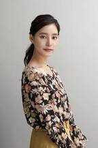 新木優子、メーガン妃が演じたパラリーガル役に! 「SUITS」