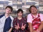 篠原涼子、新大久保ではしゃぎまくる!日テレ市來アナも登場「火曜サプライズ」