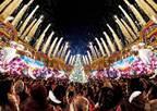 【USJ】「天使のくれた奇跡」シリーズ、10年目でグランドフィナーレ!「ユニバーサル・ワンダー・クリスマス」