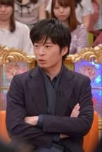 田中圭「告白せずに交際した」恋愛秘話を告白!千葉雄大も出演…「妄想ふくらむフグ女たち」