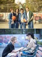 『春待つ僕ら』は90年代の恋愛ドラマ!? 平川監督「再現しているような感じで楽しい」