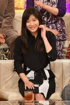 篠原涼子が新橋はしご酒…あの歌を披露!?「櫻井・有吉THE夜会」