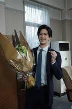 """中島裕翔、「SUITS」クランクアップに""""複雑""""な心境語る「さみしい気持ちも」"""