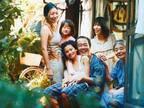『万引き家族』、33年ぶりの外国語映画賞!「映画には力がある」是枝監督がスピーチ