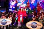【USJ】森崎ウィン「ワクワクが止まらない!」ユニバーサル・クールジャパン2019開幕宣言