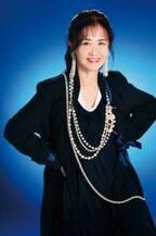 土屋太鳳&百田夏菜子&吉岡聖恵が中島みゆきの魅力を語る「SONGS」