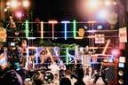 池松壮亮も大興奮! 少年少女バンドの劇中MV公開『ウィーアーリトルゾンビーズ』