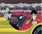 故モンキー・パンチを偲ぶ…『ルパン三世 ルパンVS複製人間』を金曜ロードSHOW!で放送