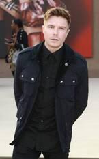 「ゲーム・オブ・スローンズ」ジェンドリー役俳優、何度もオーディションを落ちていた!