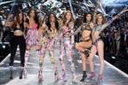 「ヴィクトリアズ・シークレット」、毎年恒例のファッションショーのTV放送を終了?
