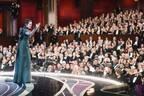 アカデミー賞授賞式、来年も司会者なしの可能性を示唆