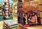 『ハリー・ポッター』の世界を探求!「魔法の歴史」焦点の新作短編が4冊リリース