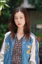 SUMIRE、古川雄輝主演「悪の波動」で初ドラマ!「ちょっとしたアクションにも挑戦」